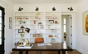 home office lighting. Modren Office Home Office Lighting And Office Lighting
