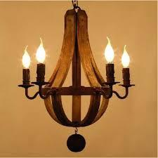 large wood chandelier wood chandelier large wooden chandelier large rustic wood chandelier large white wood beaded large wood chandelier