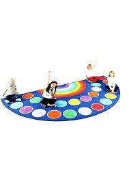 semi circular rug large half circle rugs area ideas intended for idea round uae circ