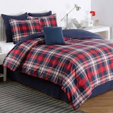 solid navy blue comforter turquoise bedding target luxury collections french moth and red poppy skull duvet