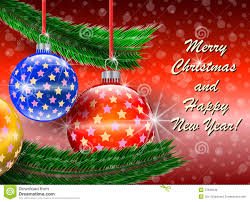 merry christmas and happy new year cards. Plain Christmas Merry Christmas And Happy New Year Greetings Card Intended And Cards