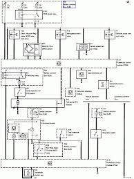 2000 ford contour fuse box discernir net 1997 ford contour fuse box diagram 2000 Ford Contour Fuse Box #49
