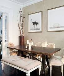 images living room dining pinterest