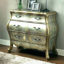 distressed furniture for sale. Distressed Furniture For Sale Australia T