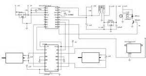 similiar bomb schematics keywords robot schematic diagram on omron h3y 2 wiring diagram