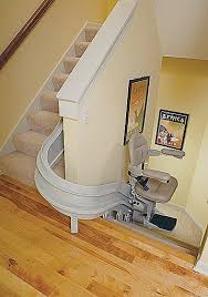 standing stair lift. Standing Stair Lifts For The Elderly Design Beautiful Best 58 Bruno Curved Indoor Stairlifts Ideas On Lift S