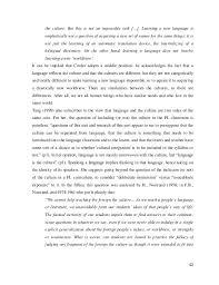 essay about diwali riddles