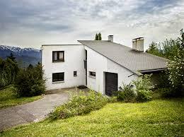 rénovation maison grand plan datant des années 80