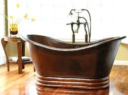 galvanized metal bathtub enchanting antique steel