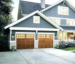 outdoor garage lighting ideas garage door lights outside garage lights outside garage lighting ideas large size outdoor garage lighting