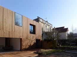 exterior tile wall installation. front yard laminate wood house exterior design ideas modern tile for flooring walls installation floor. wall n