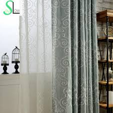 curtains admirable astounding silver and gold sheer curtains gripping gold sheer indian curtains beautiful sheer