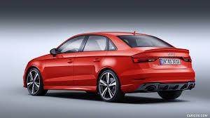 2018 audi rs3.  audi 2018 audi rs3 sedan color catalunya red wallpaper and audi rs3