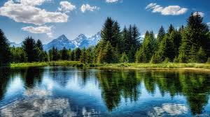 best hd nature picture lake hd nature backgrounds