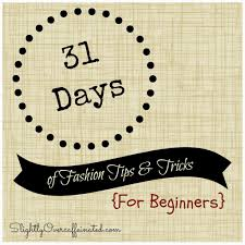 31days of fashion tips what s your personality 31days of fashion tips what s your personality