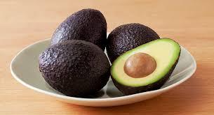 Imagini pentru avocado