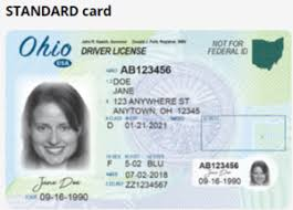Edward Agency Ohio H Insurance Dl Standard Sutton -