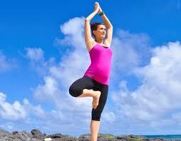 Image result for yoga quiz fun yoga quiz yoga pose quiz ultimate yoga quiz types of yoga quiz yoga asanas quiz