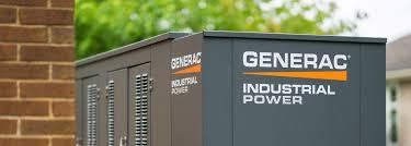generac industrial generators. Delighful Generac Generacgenerators Throughout Generac Industrial Generators