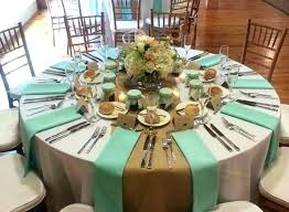 round table centerpieces centerpiece for table round table centerpieces round table centerpieces for tables and best