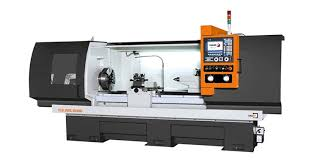 quality machine tools. turning quality machine tools