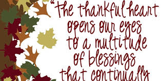 Thankful For Family Quotes Extraordinary Quotes About Being Thankful For Family 48 Quotes