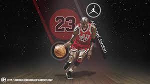 Michael Jordan HD Wallpapers, Gold ...