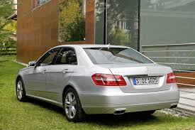 Search over 12,000 listings to find the best local deals. 2010 13 Mercedes Benz E Class Consumer Guide Auto