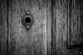 door lock and key black and white.  And Door Keyhole Design Lock Key Doorway Enter For Door Lock And Key Black White