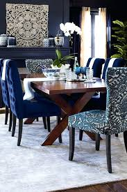 pier one dining room chairs pier one dining room chairs inspirations with tables regarding modern dining
