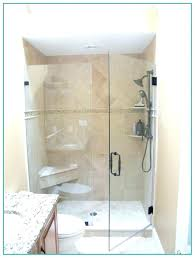 best cleaner for glass shower doors clean glass shower doors cleaning glass shower doors with clr