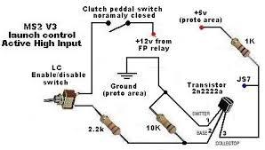 book torchmate x pdf ebooks ebooktakein pdf mg coil wiring diagram image wiring diagram amp engine schematic
