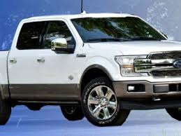 2020 Pickup Trucks - Page 5 of 10 - Ford, Chevy, Dodge RAM, Toyota ...
