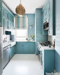 Interior Kitchen 25 Best Small Kitchen Design Ideas Decorating Solutions For