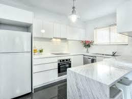 porcelain kitchen floor tiles white kitchen floor tiles medium size of white kitchen floor tiles large
