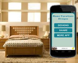 picture of furniture designs. exellent picture home furniture designs screenshot on picture of designs