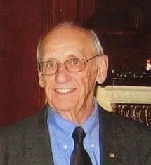 Dr Silas Wesley Pearson Jr. (1924-2014) - Find A Grave Memorial
