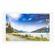 Купить <b>Планшет</b> TURBO <b>TurboPad 1015</b>, 1GB, <b>16GB</b> ...