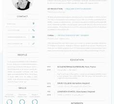 Modern Resume Format Modern Resume Format Formats Template Microsoft Word Free Download 40