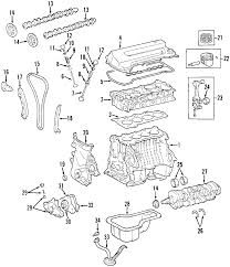 Toyota parts reference diagrams smartdraw diagrams 2004 toyota camry engine