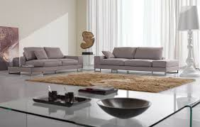contemporary furniture styles. Furniture Stores In San Francisco Blending Styles Into Decor Contemporary D