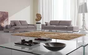 modern italian contemporary furniture design. Furniture Stores In San Francisco Blending Styles Into Decor Contemporary Modern Italian Design N