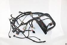 fatboy wiring harness wiring diagram todays harley davidson fatboy in wires electrical cabling ford wiring harness kits fatboy wiring harness