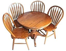 best wood for kitchen table how to clean wood kitchen table how to clean cherry wood