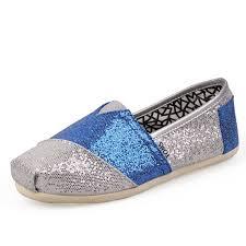 268 best TOMS images on Pinterest   Mens toms shoes, Cheap toms ...