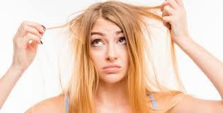 Vlasy V Zimě Trpí Je Extrémně Důležité O Ně Správně Pečovat Styl
