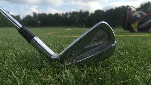 The Importance Of Lie Angles In Golf The Diy Golfer