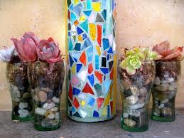 Succulent Garden Ideas  Succulent Dish Garden Ideas  Succulent Succulent Container Garden Plans