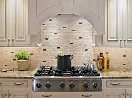 kitchen backsplash. Brick / Subway Tile \u2013 Classic Simplicity That Works In Virtually Any Kitchen Backsplash