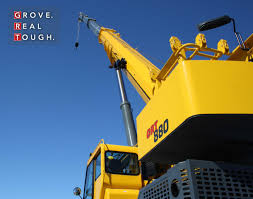 Grove Grt8100 Load Chart Groverealtough Hashtag On Twitter